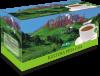Gorski čaj - škatlice