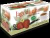 Jagoda z vanilijo - škatlice